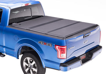 Frequently Asked Questions | Extang Truck Bed Covers