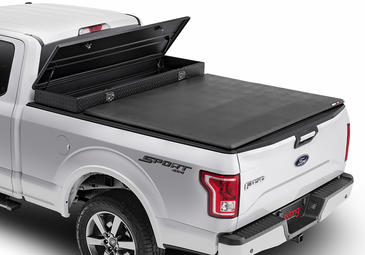 Frequently Asked Questions Extang Truck Bed Covers
