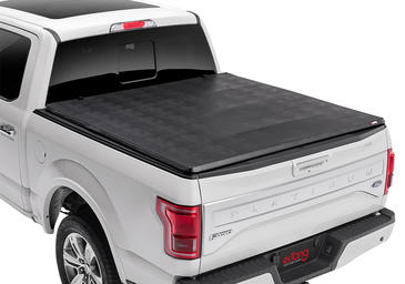 BlackMax Snap Tonneau Cover | Extang