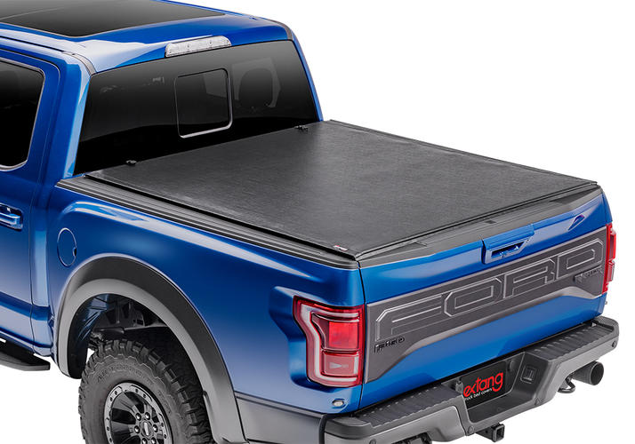 Extang Revolution Truck Bed Cover