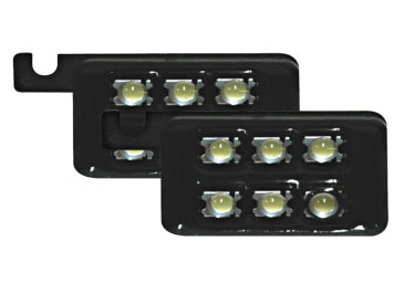 B-light Tonneau Lighting System